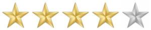 4-star2